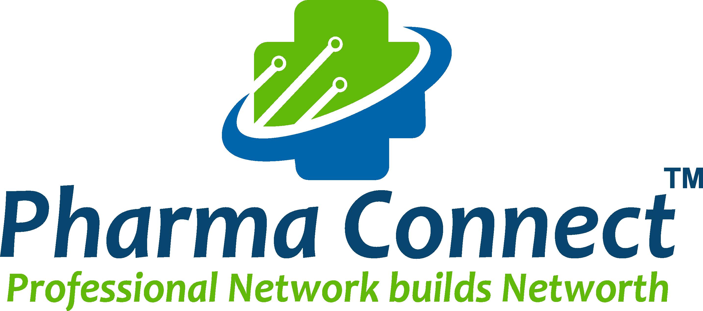 Pharma Connect