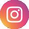 Instagram - Pharma Connect