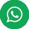 Whatsapp - Pharma Connect